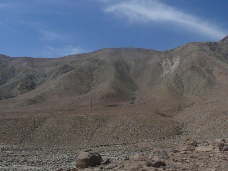 foto3_okoli-mesta-arica_chile2