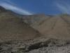 foto3_okoli-mesta-arica_chile1