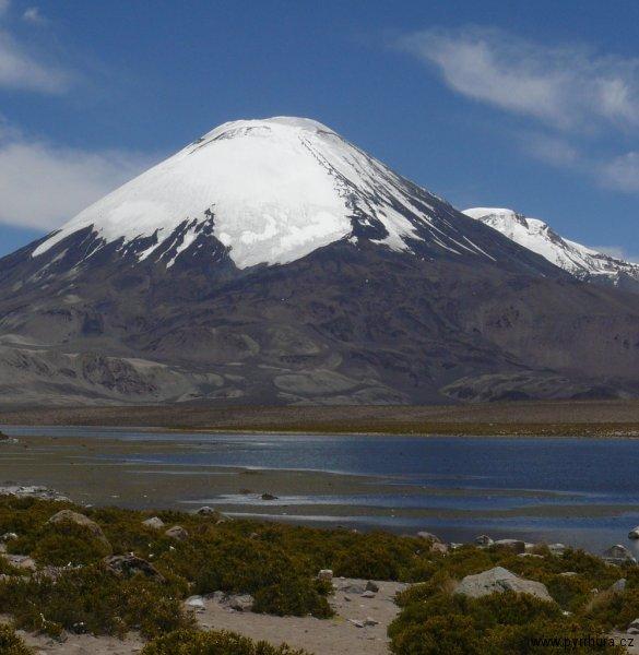 foto2_altiplano_chile1