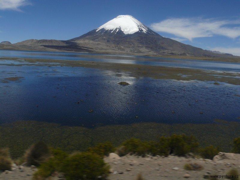 foto2_altiplano_chile2