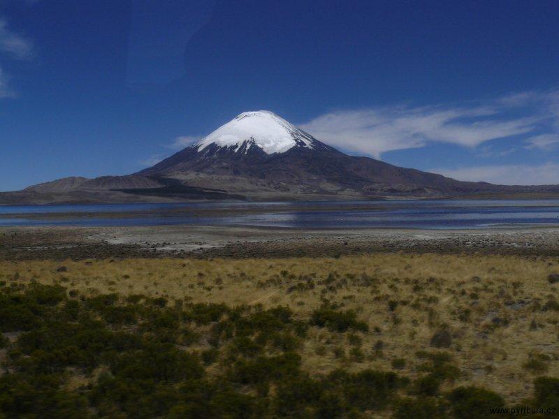 foto2_altiplano_chile3