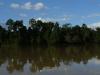 foto5_venezuela_orinocka-delta1