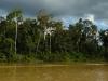foto5_venezuela_orinocka-delta2