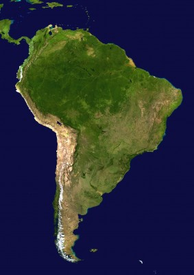 http://upload.wikimedia.org/wikipedia/commons/e/e9/South_America_satellite_orthographic.jpg
